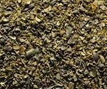 Bio-Ron IJslands Zeewier / Ascophyllum nodosum