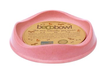 BecoBowl Cat