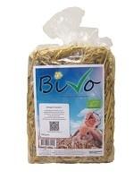 BiVo Biologisch Tarwestro
