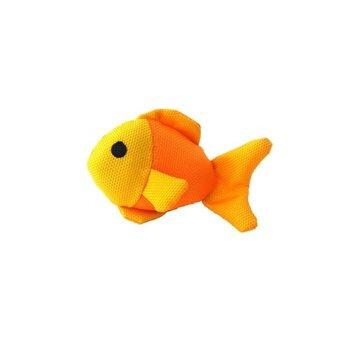 Kattenknuffel: Freddie de vis