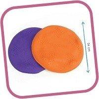 BecoFlyer / frisbee