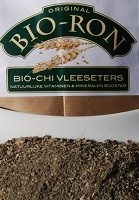 Bio-Chi voor Vleeseters
