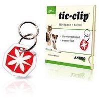Anibio Tic-clip