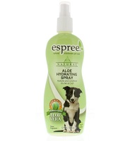 Espree Aloë Hydrating Spray