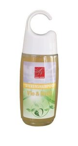 Animal Nature Vlo Shampoo