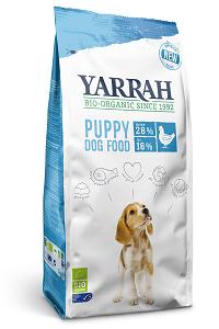 Yarrah hondenbrok Puppy