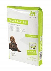 Doggie Pad