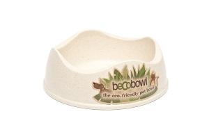 BecoBowl (kleine dieren)