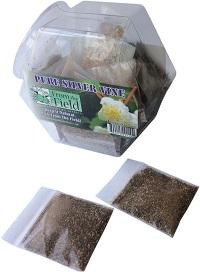 Mini-Max Pure Silver Vine / Matatabi