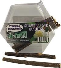 Mini-Max Silver Vine stick / Matatabi