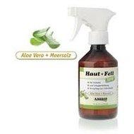 Anibio Haut + Fell spray huidverzorging