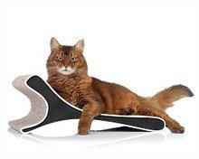 Cat-on krabmeubel Feline