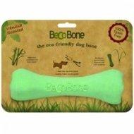 BecoBone hondenkluif groen