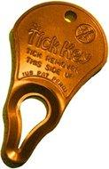 TickKey Tekenverwijderaar tekentang