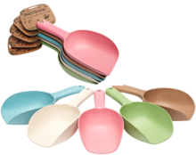 BecoThings Beco Food Scoop
