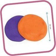 Beco Flyer / Frisbee