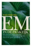 Boek: EM in de Praktijk, Franz-Peter Mau