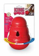 Kong Wobbler, hondenspeeltje
