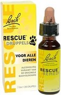 Bach Rescue Remedy Pets