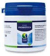 Puur Probiotica voor hond en kat