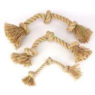 Beco rope jungle triple knot